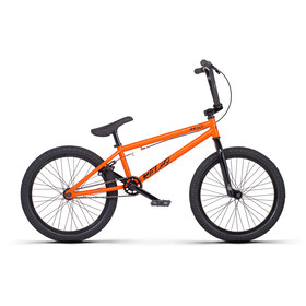 "Radio Bikes Revo Pro 20"", orange"